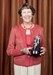Betty_Cookson_with_Award