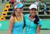 Michaela_Gordon_Doubles_Champion_with_Claire_Liu