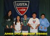 NorCal_Junior_Sportsmanship_Award