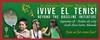 Vive_El_Tenis_Page_Header
