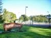 boyle-park