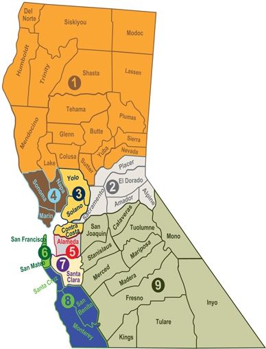NorthernCaliforniaMAPSectors9-1-11