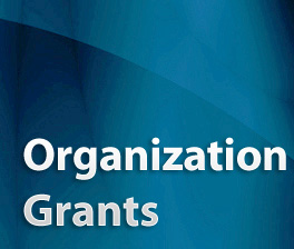 Organization_Grants
