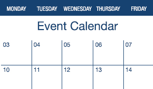 Section-Event-Calendar_Graphic_310x181