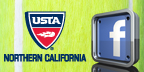 USTA Northern California Facebook