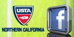USTA Northern California Facebook