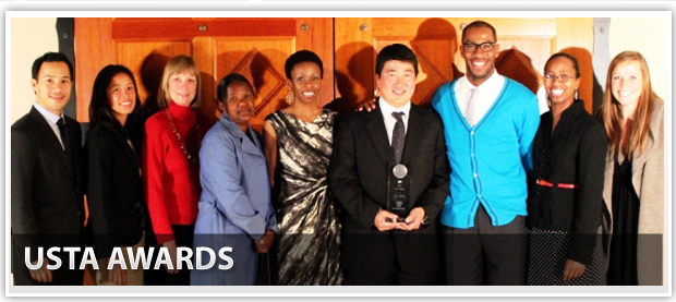 USTA_Awards_header