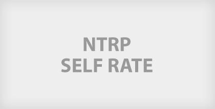 ntrp-self-rate
