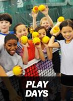 playdays-homepage