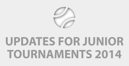 updates-tournaments