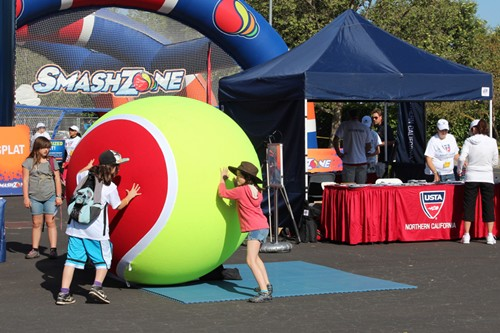 USTA_NorCal_and_Smashzone_Celebrate_Girl_Scouts_100th_Anniversary_(1)