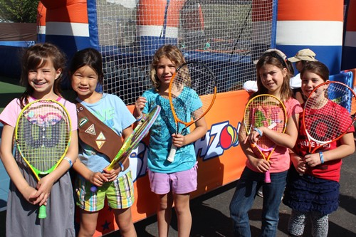 USTA_NorCal_and_Smashzone_Celebrate_Girl_Scouts_100th_Anniversary_(9)