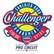 Comerica Bank Challenger