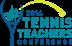 2014_TTC_Logo_see_thru_2-H