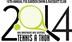 2014_Tennis-A-Thon_Logo