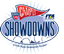 Campus_Showdowns_ITA_Logo