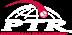 ptr-logo