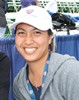 Intern Insights:  A college student's experience at the USTA NorCal