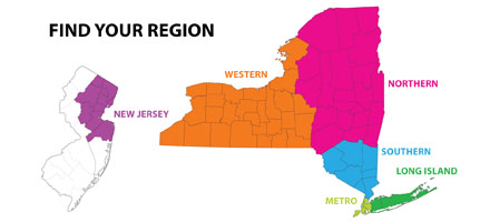 Regions_home