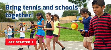 USTA-School-Tennis-Hero-Image_440x200
