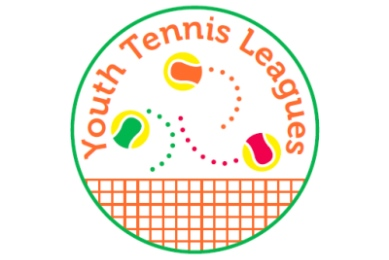 Youth Tennis Leagues