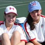 2013 Jr. Team Tennis Sectional Championships