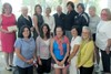 Eastern Adult Tennis Foundation
