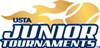 USTA_JrTournaments_180