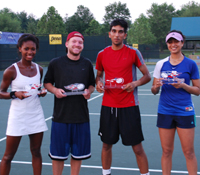 Skylar-Morton-and-Patrick-Daciek-win-Mixed-Doubles
