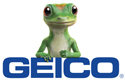 find out how much GEICO could save you