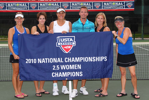 - 2010_w25_national_champs_AR_487