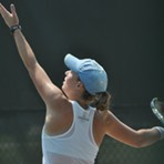 Saturday: USO Southern Sectional Tournament
