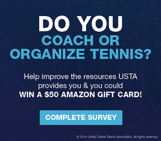 USTA_CTA-Provider-Survey-Web-Banners_320x280
