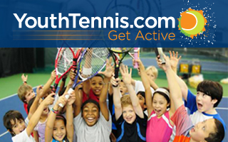 Youth_tennis_320_200