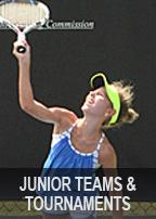 jr_teams_tournaments_girl_BoxesLarge_base_144x202