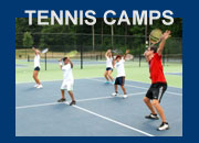left_rail_tennis_camps_180