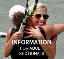 register_adult_sectionals_220X202