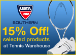 tennis_warehouse_0811_150x108