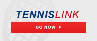 tennislink_heroExtra_349x364