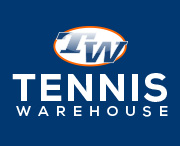 tenniswarehouse_180