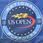 US Open National Playoffs Southern Qualifying