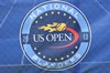 /assets/638/3/NewsDimensionThumbnail/US_Open_National_Playoffs.jpg