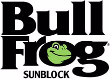 Bullfrog2003Color