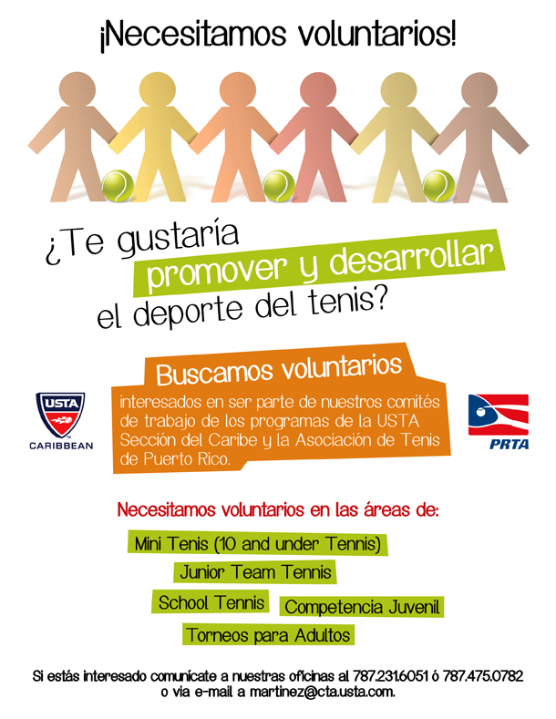 voluntariosweb