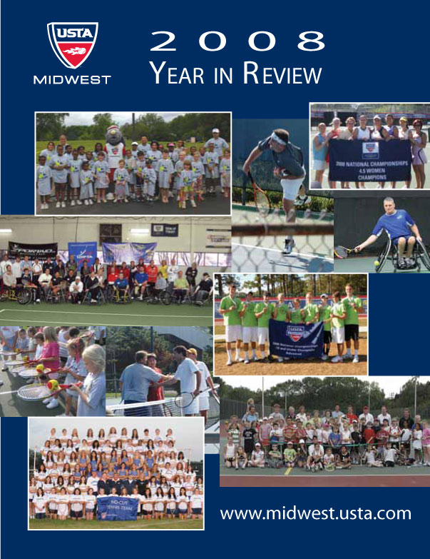 2008-Annual-Review2