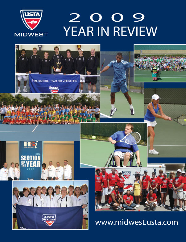 2009-yEAR-IN-REVIEW