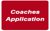 Coach_Application
