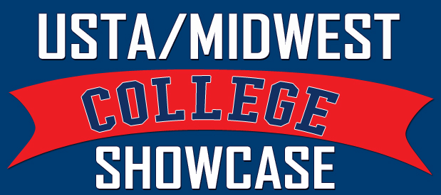 College_Showcase_2013