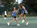 Girls_Doubles_Celbrating