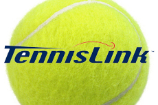 Home-Page-Tennislink